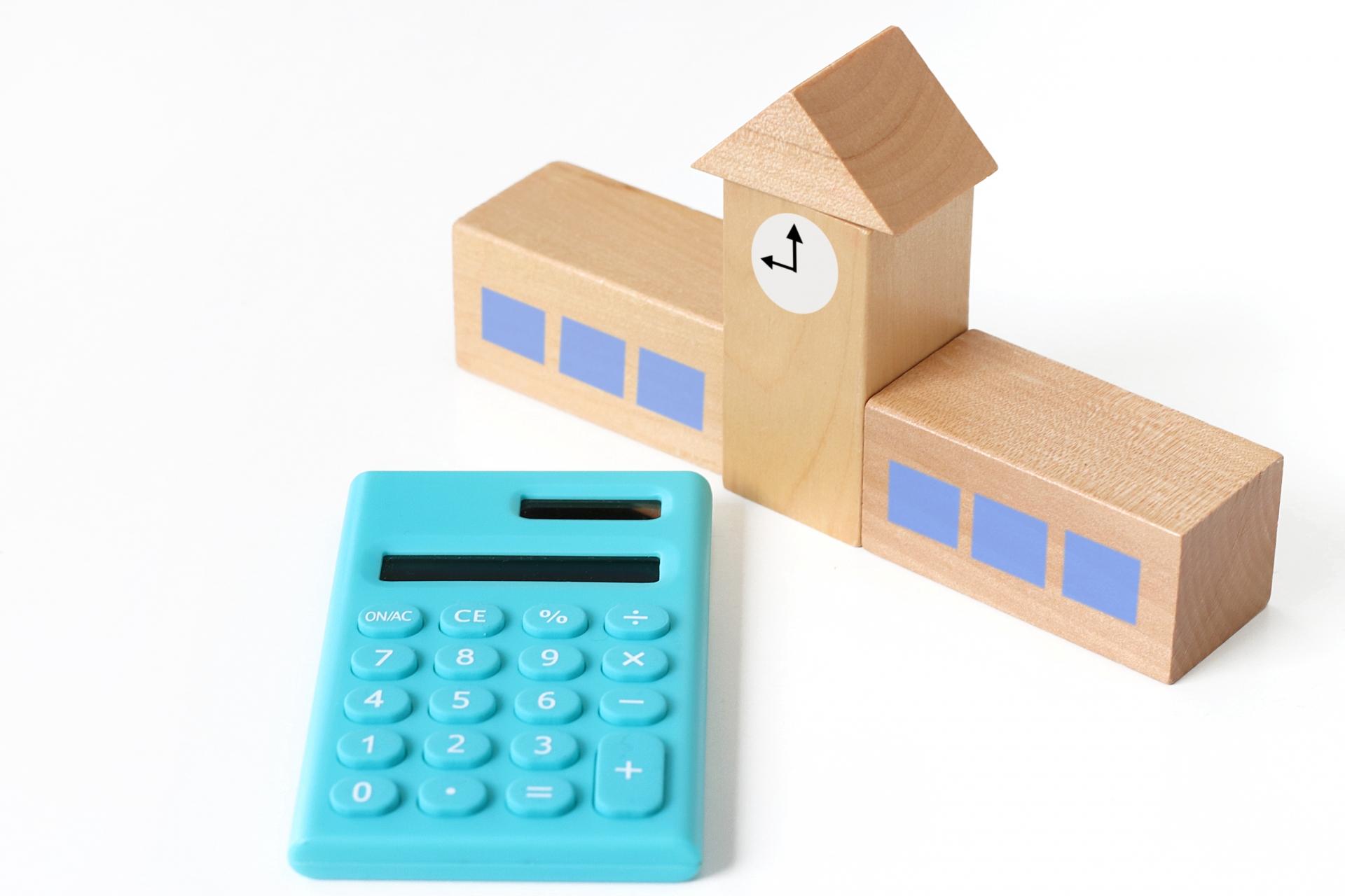 """「学資保険で知っておきたい""""税金""""の話。所得税や贈与税がかかるのはどんな時?」イメージ画像"""