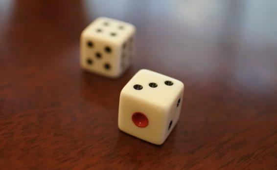 「お金の勉強ができるおすすめゲーム!子どもと楽しく学べる!」イメージ画像