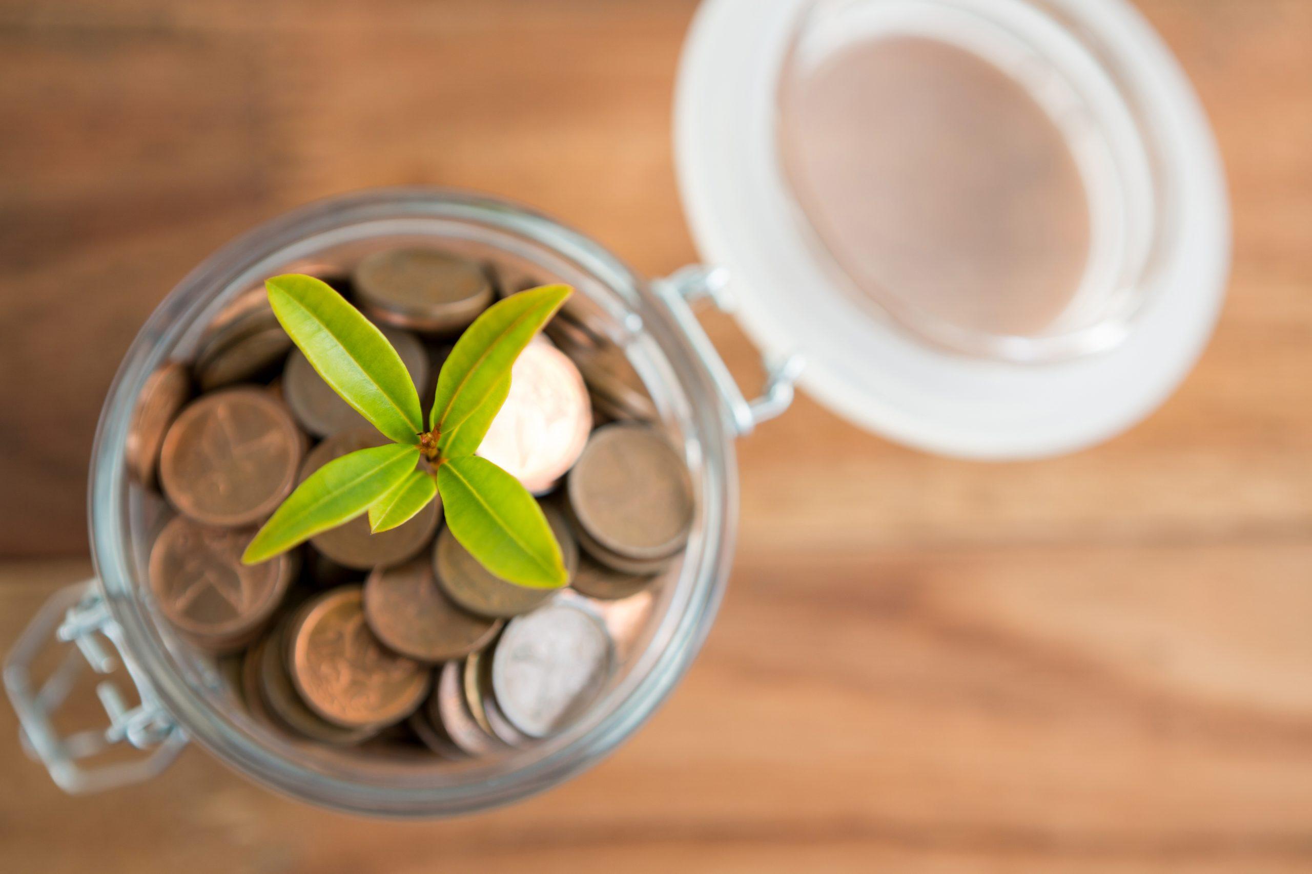 「初心者でも始めやすい「外貨預金」その仕組みやメリットとは?」イメージ画像