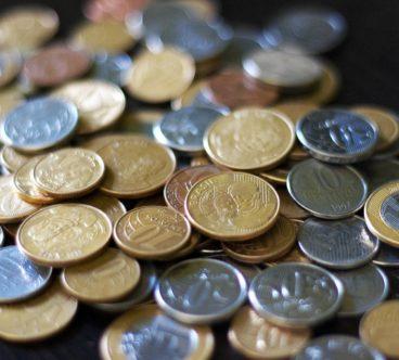 「外貨預金のリスクを把握しよう!注意点と失敗しないためのコツ」イメージ画像