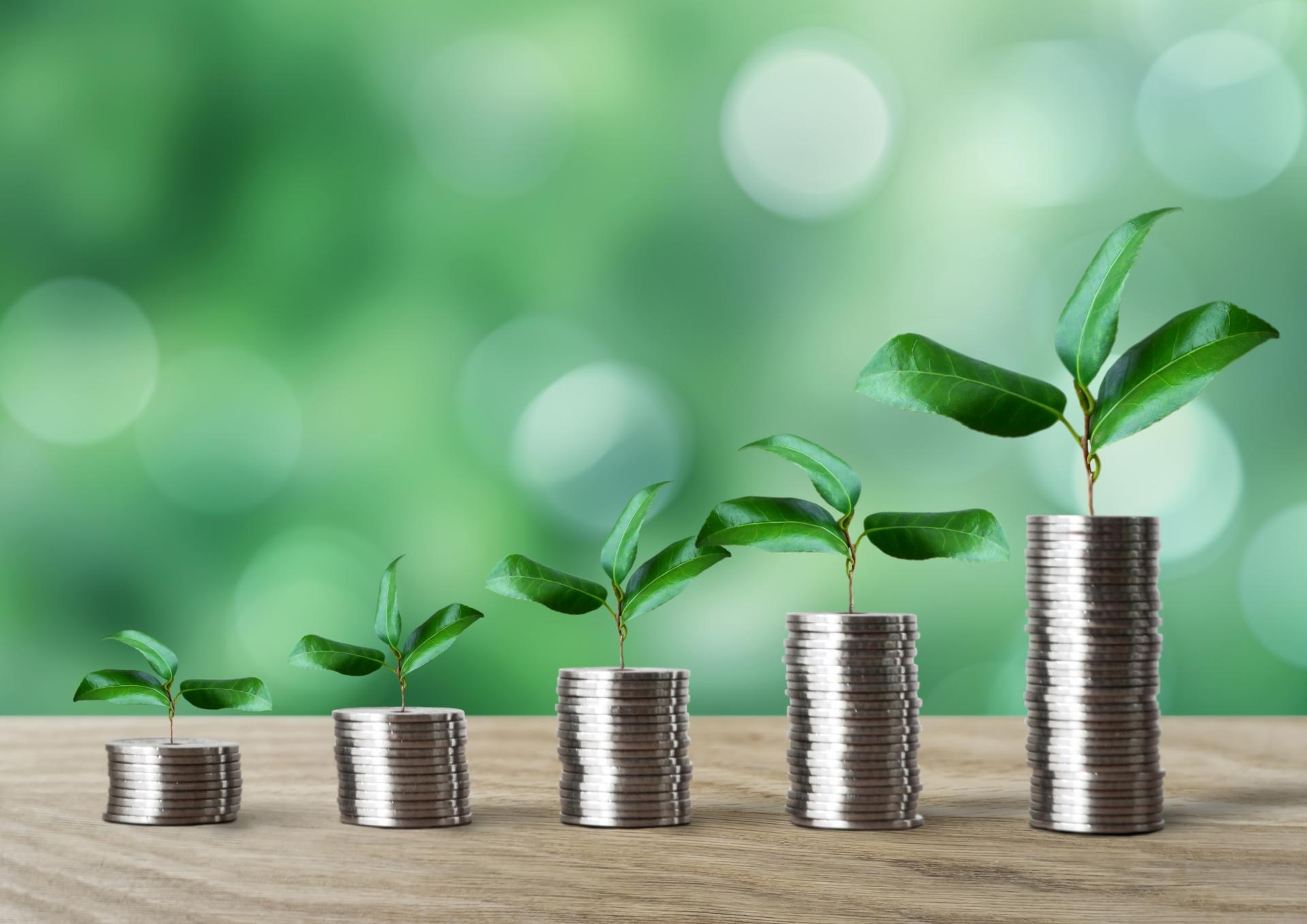 「財形貯蓄とは?メリット・デメリットをわかりやすく解説」イメージ画像