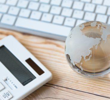 「おすすめの外貨預金は?預金の種類・通貨を選ぶポイントを解説」イメージ画像
