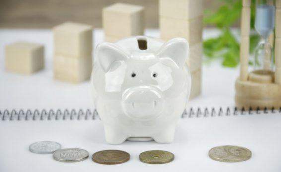 「資産運用は100万円からできる?おすすめの投資方法と注意点」イメージ画像